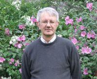 Fr. John Harrington SM, CC.