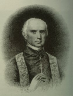 Archbishop Daniel Murray